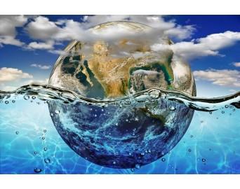 Всероссийская конференция по поиску, разведке и эксплуатации подземных вод «Гидрогеология 2021»