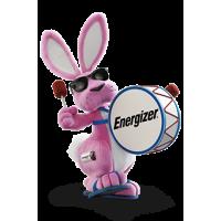 Кролик Energizer