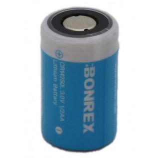 Элемент питания BONREX CR14250