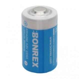 Элемент питания BONREX ER14250M