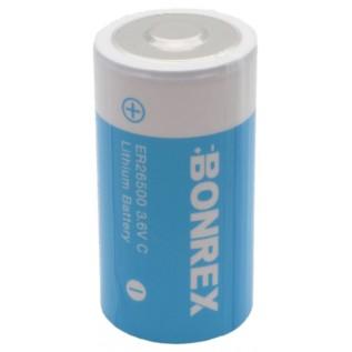 Элемент питания BONREX ER26500