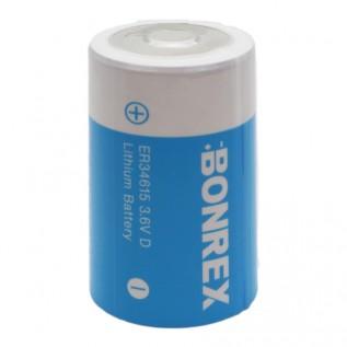 Элемент питания BONREX ER34615M