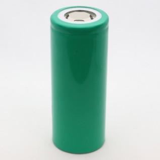 Аккумулятор BONREX LFP 26650