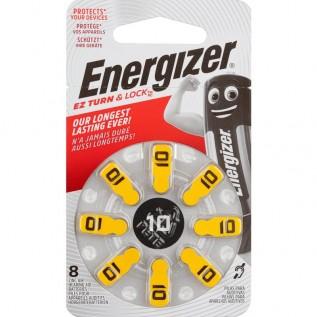 Элемент питания Energizer A10