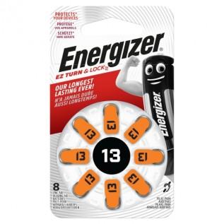 Элемент питания Energizer A13