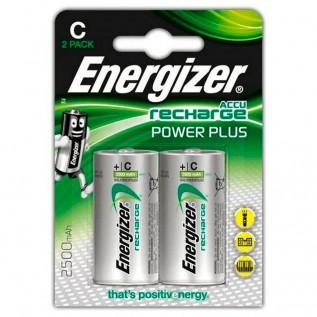 Аккумулятор Energizer HR14 2500
