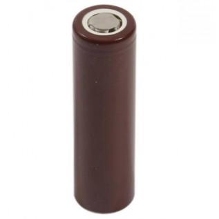 Аккумулятор LG INR18650-M29 2850mAh 10A