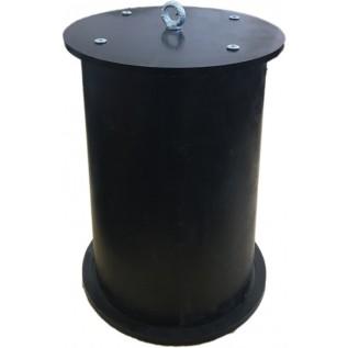 Батарея СТВОР 9-600