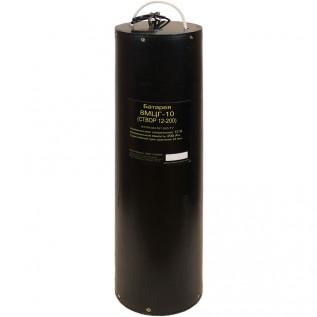 Батарея СТВОР 16,5-200