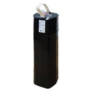 Батарея СТВОР - А1