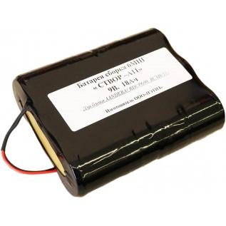Батарея СТВОР - А11