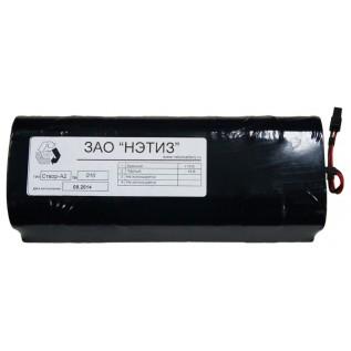 Батарея СТВОР - А2