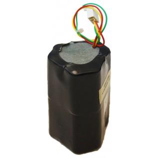Батарея СТВОР - А8