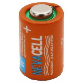 Элемент питания NevaCell LR11