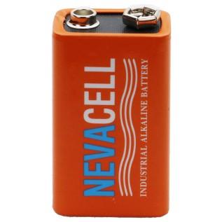 Элемент питания NevaCell 6LR61