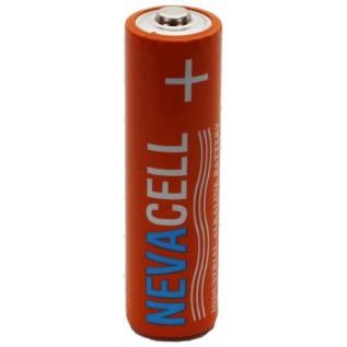 Элемент питания NevaCell LR6