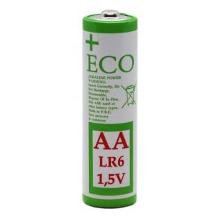 Элемент питания NevaCell ECO LR03