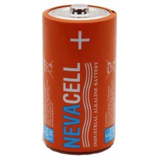 Элемент питания NevaCell LR14