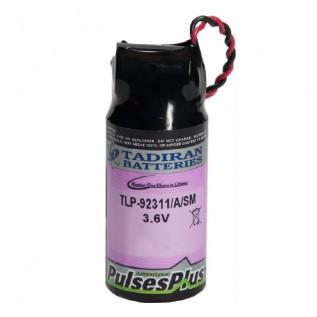 Элемент питания Tadiran TLP-92311/A/SM