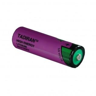 Элемент питания Tadiran SL-760/S