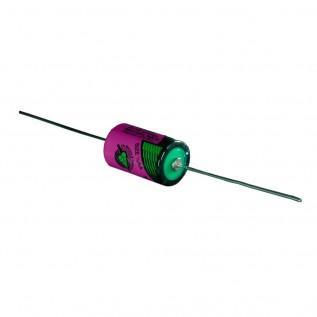 Элемент питания Tadiran SL-850/P