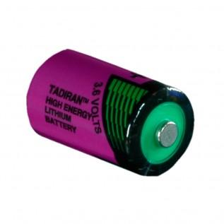Элемент питания Tadiran SL-850/S