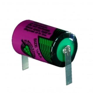 Элемент питания Tadiran SL-850/T