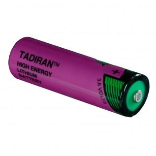 Элемент питания Tadiran SL-860/S