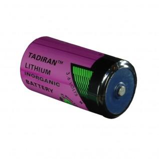 Элемент питания Tadiran SL-2770/S
