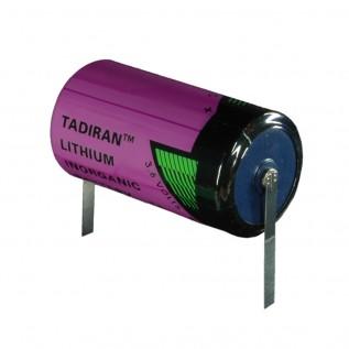 Элемент питания Tadiran SL-2770/T