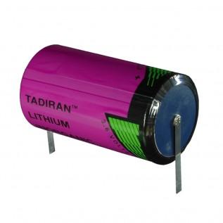 Элемент питания Tadiran SL-2780/T