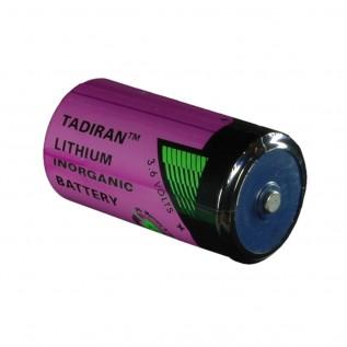 Элемент питания Tadiran SL-2870/S