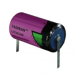 Элемент питания Tadiran SL-2870/T