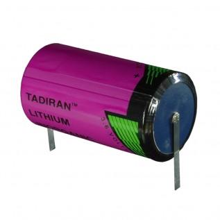 Элемент питания Tadiran SL-2880/T
