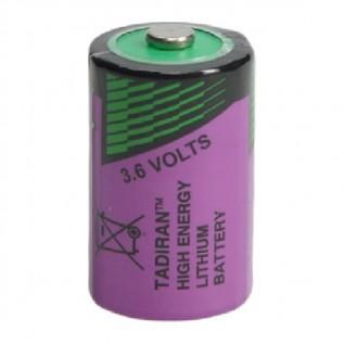 Элемент питания Tadiran SL-350/S