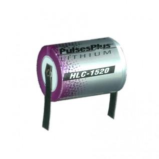 Элемент питания Tadiran HLC-1520/T
