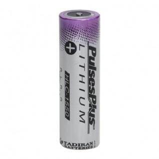 Элемент питания Tadiran HLC-1550A/S