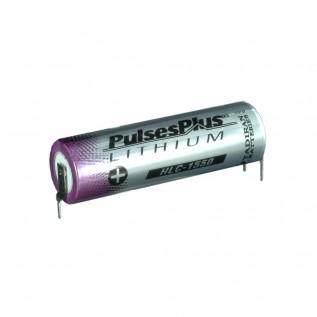 Элемент питания Tadiran HLC-1550/TP 3.9V