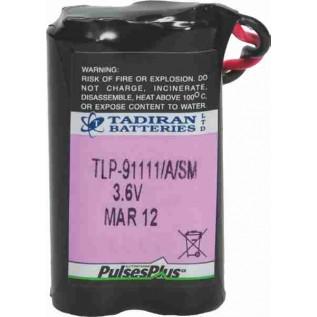 Элемент питания Tadiran TLP-91111/A/SM