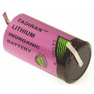 Элемент питания Tadiran TLH-5930/T