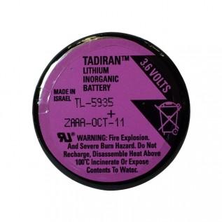 Элемент питания Tadiran TL-5935/P
