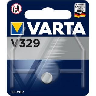 Элемент питания VARTA V329