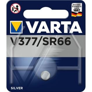 Элемент питания VARTA V377
