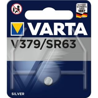 Элемент питания VARTA V379