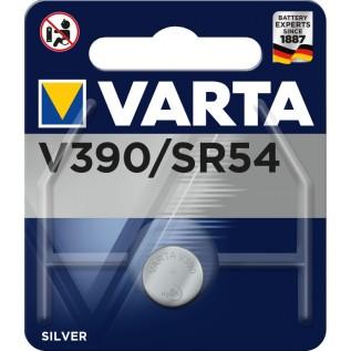 Элемент питания VARTA V390