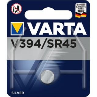 Элемент питания VARTA V394