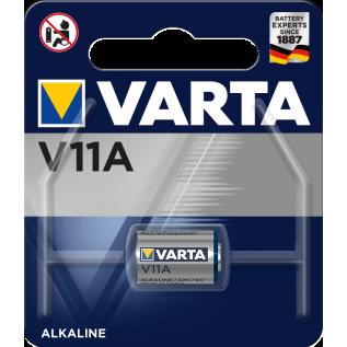 Элемент питания VARTA V11A