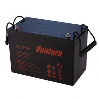 Аккумулятор Ventura HRL 12500W