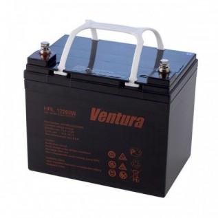 Аккумулятор Ventura HRL 12260W
