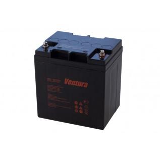 Аккумулятор Ventura HRL 12155W